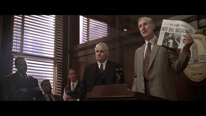 dudley_smith_james_cromwell_la_confidential