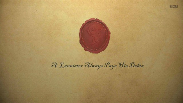 a-lannister-always-pays-his-debts