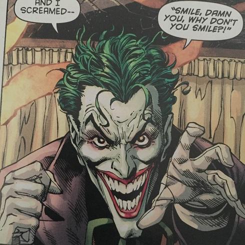 joker-smile