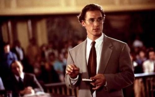 Matthew-McConaughey-Jake-Brigance-A-Time-to-Kill