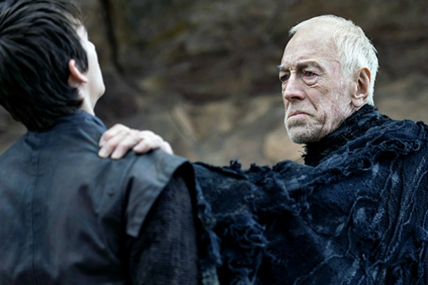 three-eyed-raven-max-von-sydow-game-of-thrones