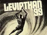 leviathan-99