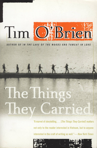 things-they-carried