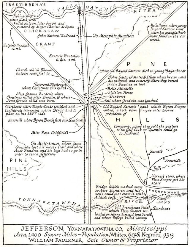 yoknapatawpha-map-absalom.jpg