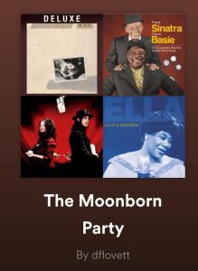 The-Moonbon-Party-Playlist