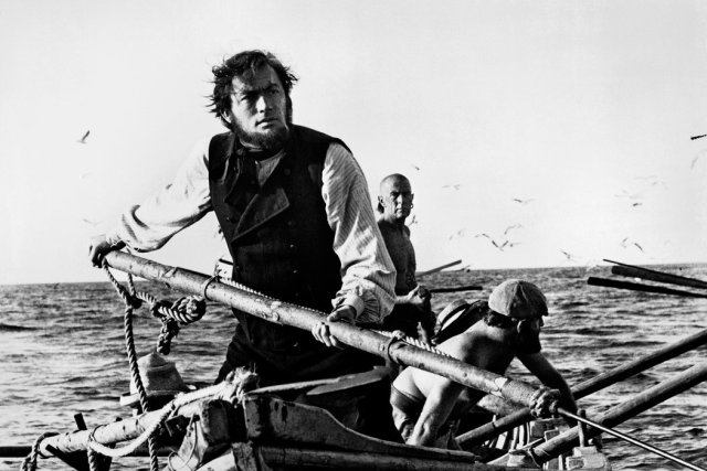 gregory-peck-ahab