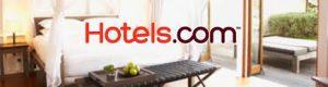 hotels.com discounts