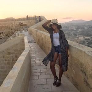 The Maltese Islandsgame-of-thrones-whatwouldcatherinedo