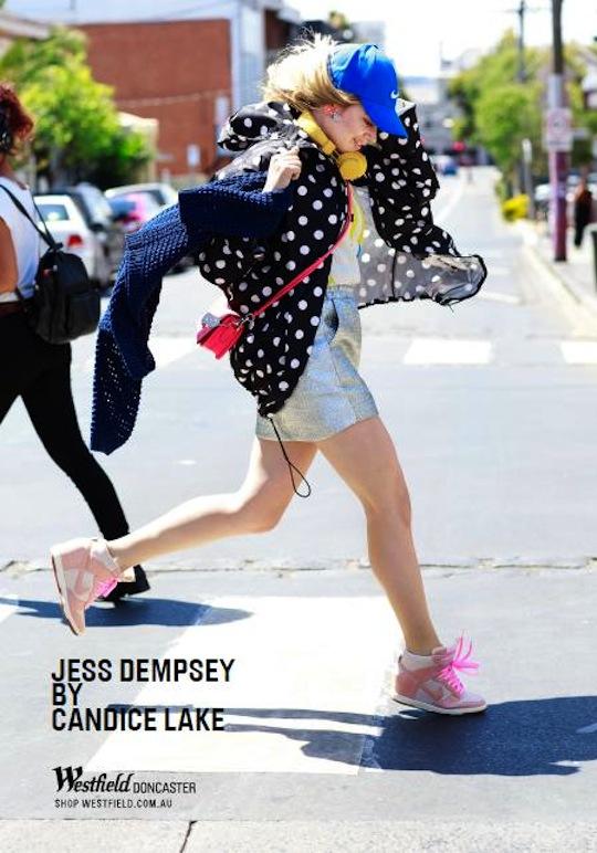Jess Dempsey by Candice Lake-1