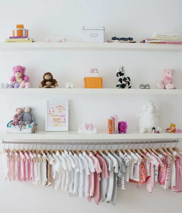 Shelving_Open-closet