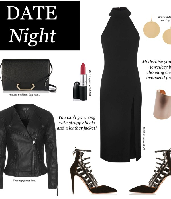 what-to-wear-on-a-Date-Night