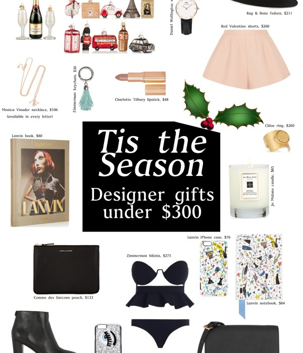 black-friday-shopping-gifts