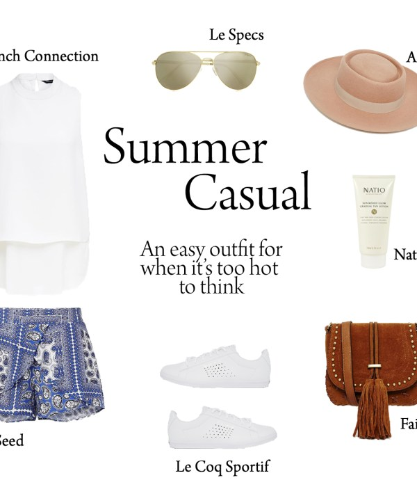 Summer-Casual-outfits
