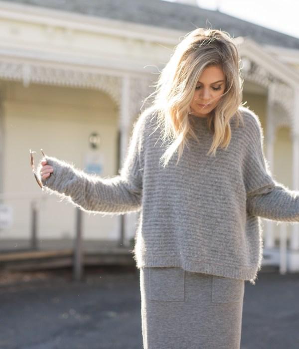 grey-knit-jumper-winter