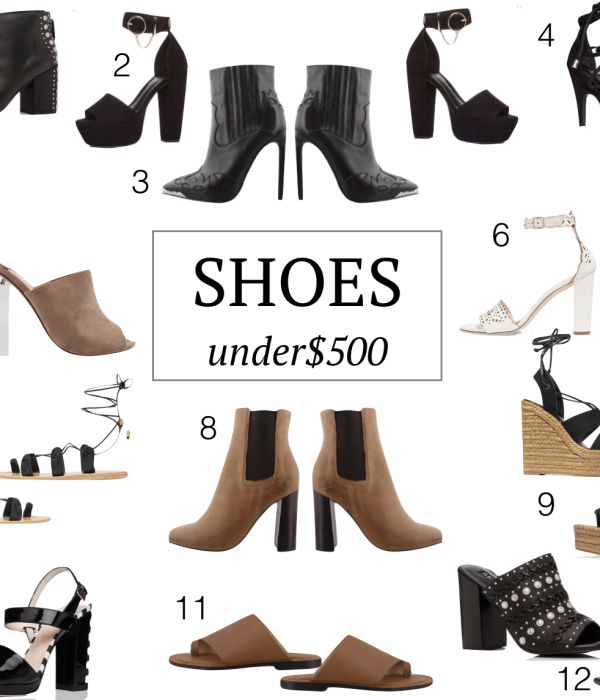sale-shoes
