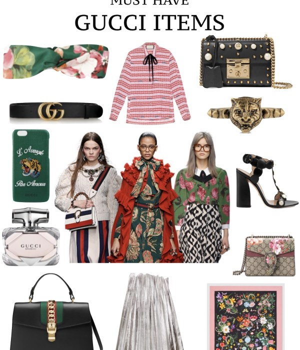 gucci-must-haves