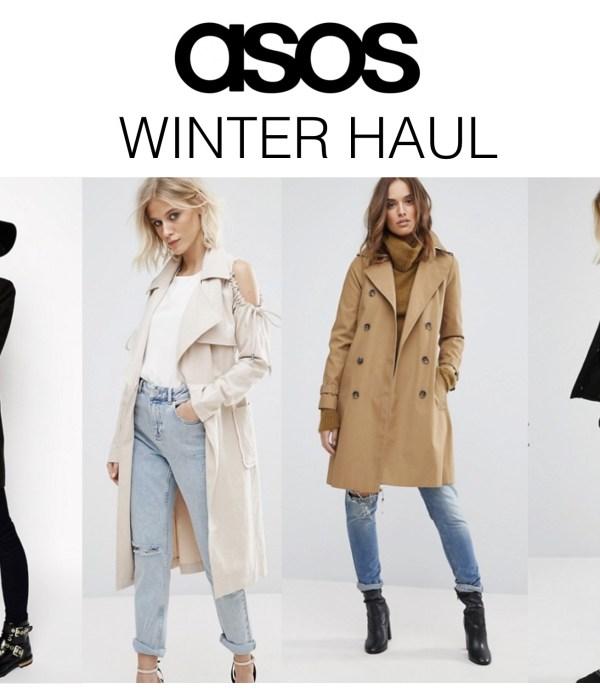 asos-winter