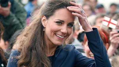 Don't Worry Kate, we're Confused Too!