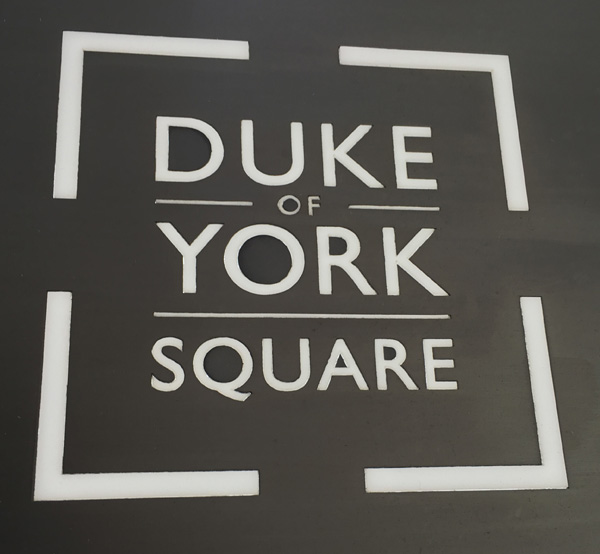Duke of York Square overview 2 small