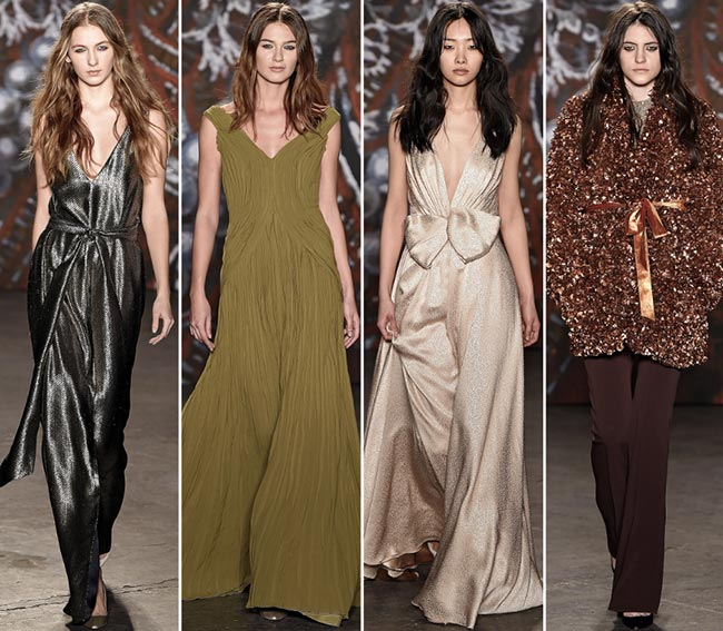Jenny_Packham_fall_winter_2015_2016_collection_New_York_Fashion_Week5
