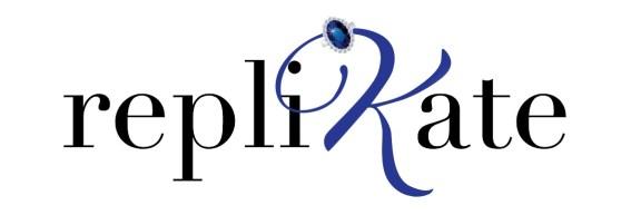 replikate-logo