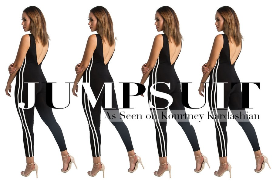 jump suit.jpg