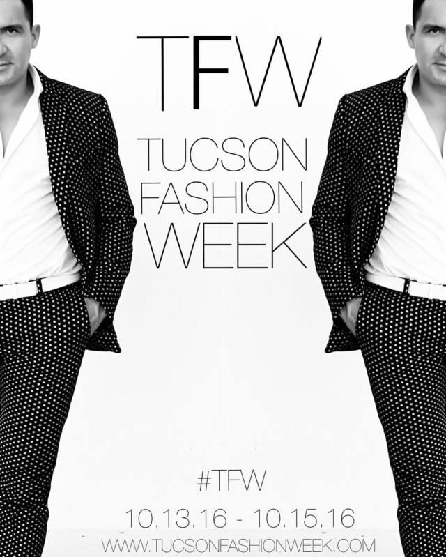 tfw-2016-promo