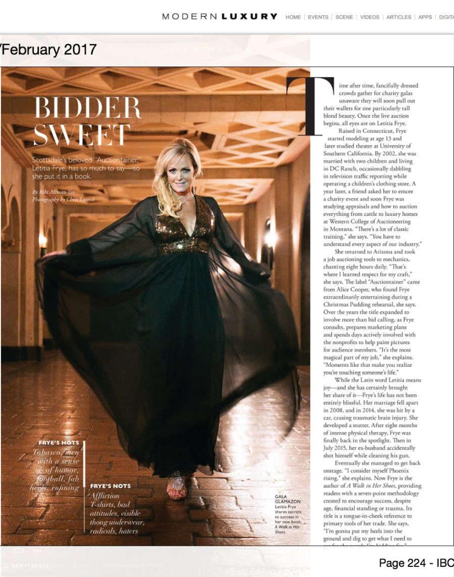 Letitia in Modern Luxury Scottsdale Jan-Feb. 2017.jpg
