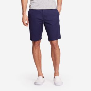 washed-chino-shorts-nacy-bonobos
