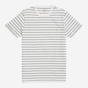 yarn-spun-pocket-tee-white-and-navy-stripe-bonobos