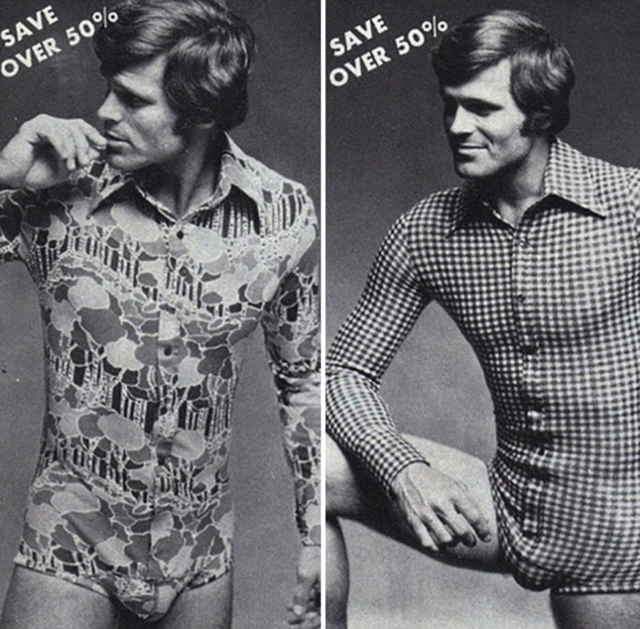 29A000E500000578-3124079-Handy_Have_trouble_tucking_your_shirt_into_your_pants_This_under-a-9_1434354842588.jpg