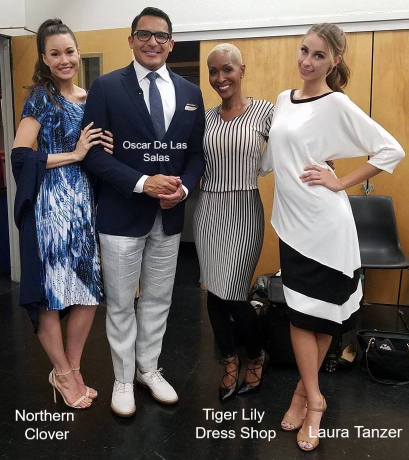 Fashions on AZ12news.jpg