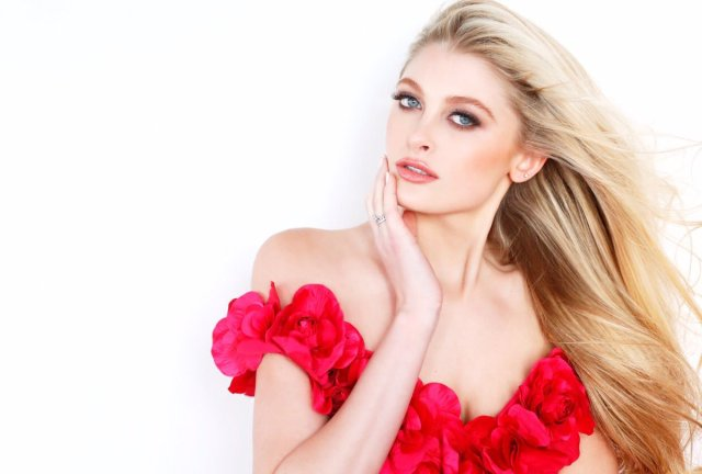Karlina Riggs - Miss Arizona Teen USA 2017.jpg