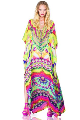 shahida-parides-printed-caftan-dress_2