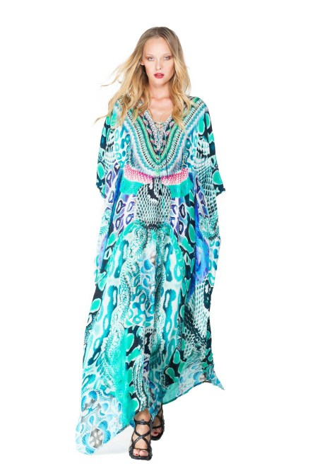 shahida-parides-ss2016-lace-up-kaftan-dress-convertible-in-3-ways
