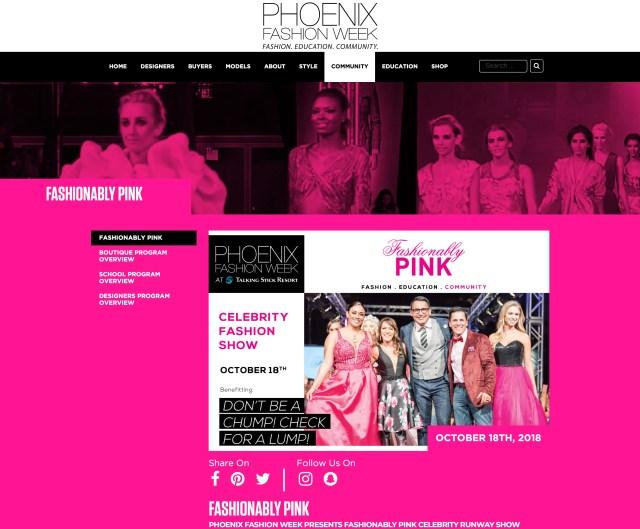 Fashionably Pink 2018 at PHX FW.jpeg