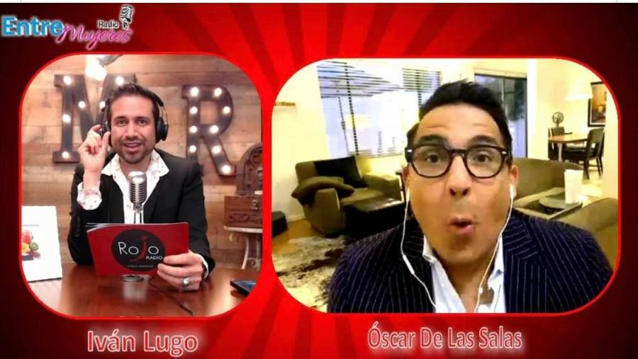 Rojo Radio - may 21 2020-1