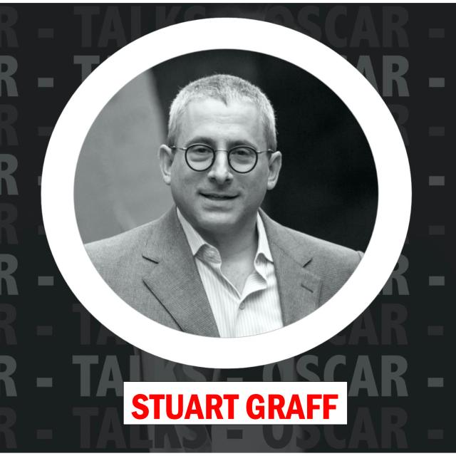 Stuart Graff