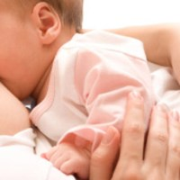 I Stopped Breastfeeding To Save My Sanity