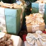 クリスマスプレゼントで5歳の女の子が喜ぶ秘密の7選を厳選!