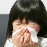 インフルエンザって潜伏期間中にうつる?感染力と検査内容は?