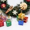 クリスマスプレゼントで子供が感激する置く場所とタイミングとは?