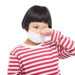 花粉症の子供の目のかゆみは何科?目薬の差し方とかゆみ対策とは
