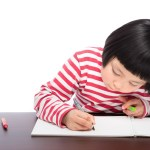 読書感想文で低学年の作文の構成や書き方のコツを赤裸々告白!