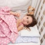 手足口病の症状の初期の子供の保育園は?熱やかゆみで休むの?