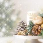 クリスマスプレゼントでほしいものがない子供が喜ぶ品4選