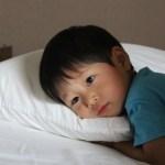 インフルエンザで一緒の部屋で寝るの?家族がうつらない為の対策
