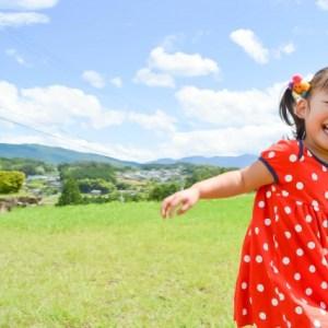 熱中症と風邪の見分け方で子どもの場合の判断の目安は?