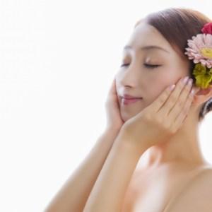 顔の産毛を綺麗に剃る正しい剃り方ともみあげ付近の処理のコツ