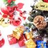 クリスマスツリーのセールはいつから?オーナメンが安くなる時期は?